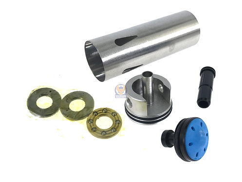 Classic Army P343M Bore Up Cylinder set for SCAR