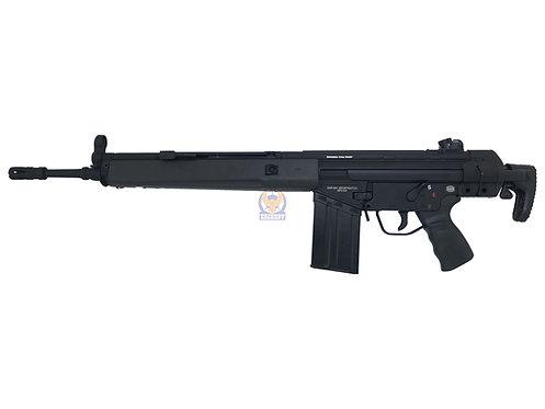 Classic Army CA022M G3A4 AEG