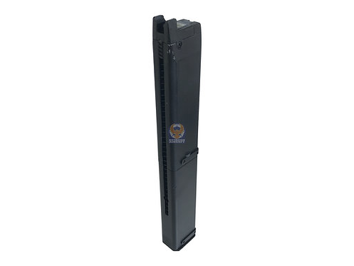 WELL G12 Mac 11 32rounds Gas Magazine