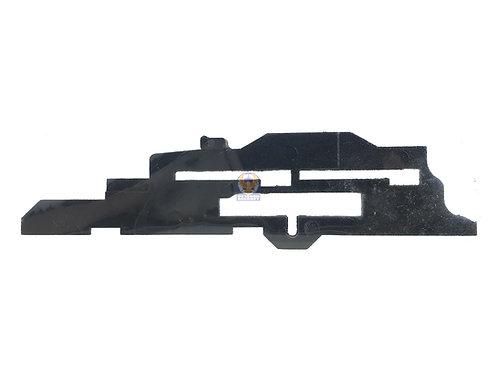 Classic Army P425P Selector Plate for SA58