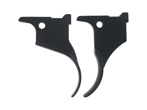 Hawsan Original Parts - Trigger Set for Double Barrel Gas Shotgun