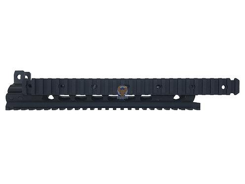 Classic Army A106M HK33 R.I.S