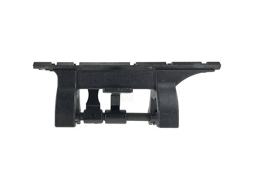 Tokyo Marui G3 / MP5 Old Type Claw High Scope Mount Airsoft