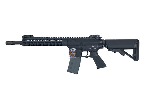 Classic Army CA082M ARS4-10 M4 AEG