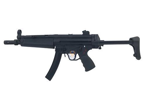 Classic Army MP006M MP5A3 AEG