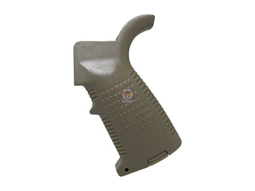 Classic Army A645P-T M4 Grip For Quick Change Motor