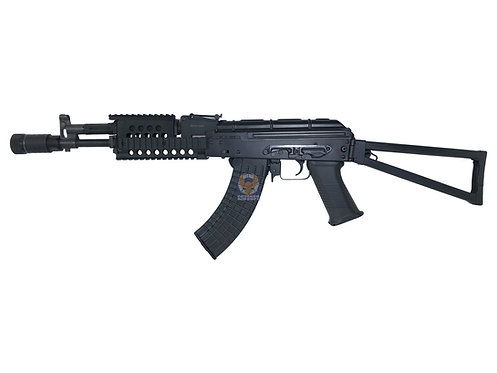 Classic Army CA017M-X AK105 Tactical Full Steel AEG