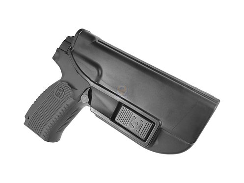 "Stich Profi Collection Holster ""Alpha"" for MP443"