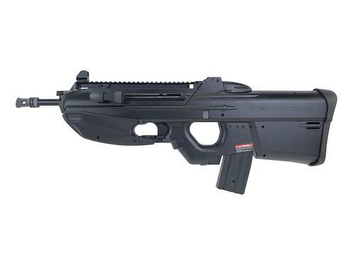 Cybergun FN Herstal Licensed F2000 AEG Black