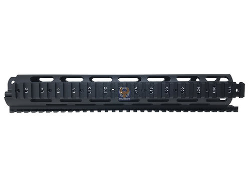 Classic Army A066M R.A.S. For G3 Series (Also VFC. WE GBBR)