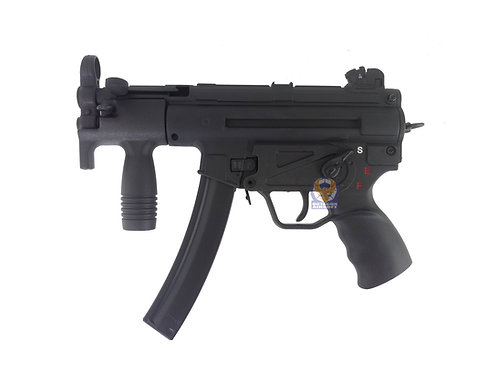 Classic Army MP013M MP5K AEG