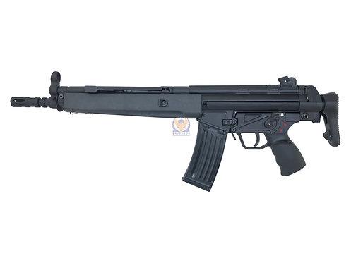 Classic Army CA030M HK33KA3 AEG