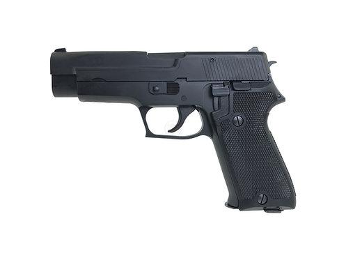 TANAKA WORKS SIG P220 IC Swiss Army P75 version (GBB)
