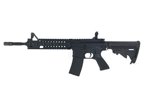 Classic Army M15 AR15 M4 DD v1 style (Display)