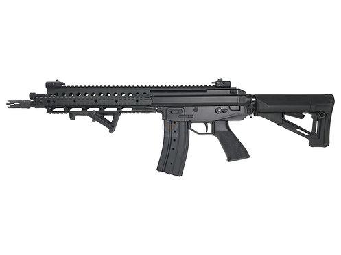 Flintlock Custom Workshop Tactical AEG Japan Version