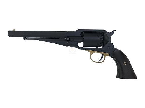 HWS Remington 1858 New Model Army Model gun (Short Version)