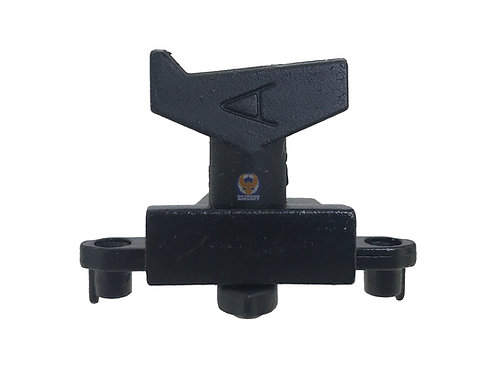 Classic Army P423M M14 Selector Switches