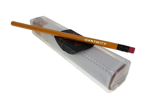 Flintlock Custom Workshop John Wick Pencils Set (10pcs)