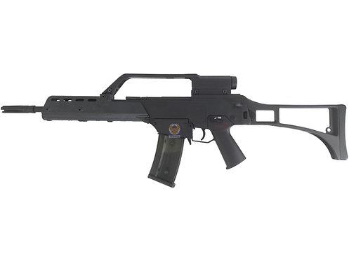 Classic Army CA003P G36K CA36K Airsoft AEG Rifle