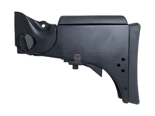 Flintlock Workshop G36 KV StockG36 AEG /Gel ball Blaster