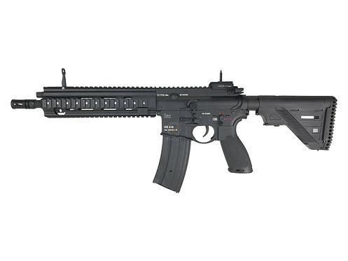 FCW HK416A5 Full Metal Full Marking Custom AEG Rifle