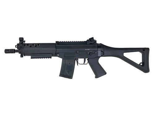 Classic Army CA552 Sportline Airsoft AEG Rifle