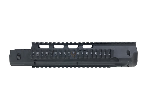 Classic Army SA58 Rail (Long)