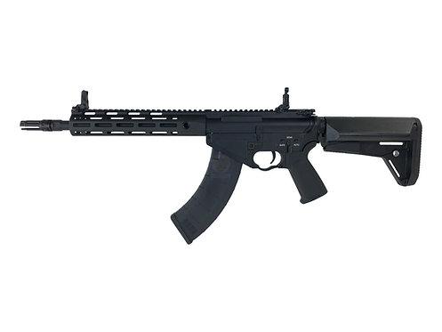 """CYMA CM.093DM AR-47 10"""" M-LOK Electric Airsoft AEG Rifle"""