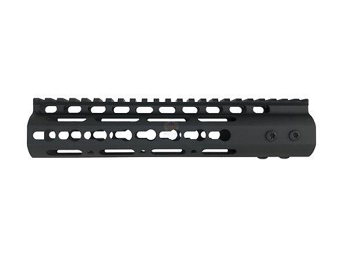 FCW M4 AR-15 Noveske NSR Handguard - 9 inch Keymod Rail