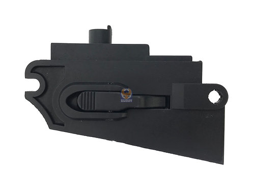 Classic Army A279P G36 to M4 Magazine Adaptor