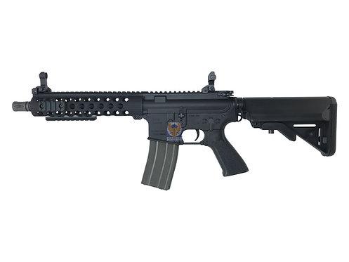 Classic Army CA075M M4 TRX 9 AEG Rifle Black