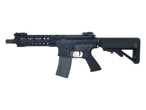 Classic Army CA088M M4 ARS2-8 AEG