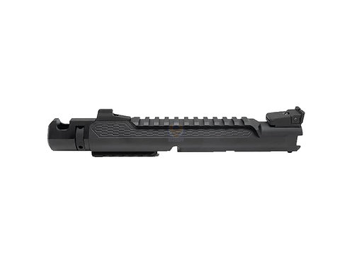Action Army AAP01 Black Mamba CNC Upper Receiver Kit Type A (With Pattern)