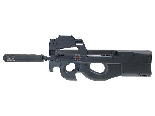 Classic Army CA049P-1 CA90 FN P90 (Reddot w/ silencer)