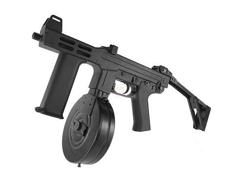 FCW SPECTRE M4 AEG Special Set