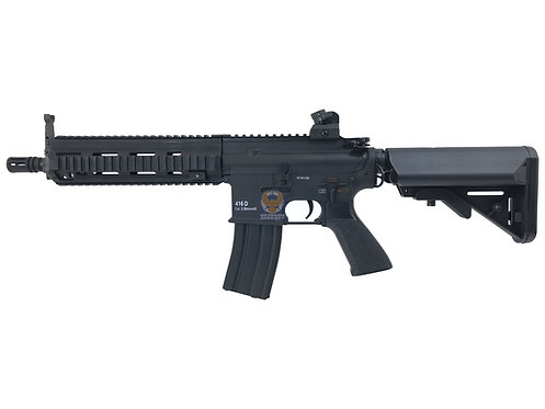 Classic Army SP046P-ST HK416 Airsoft AEG Rifle.SP Ver.