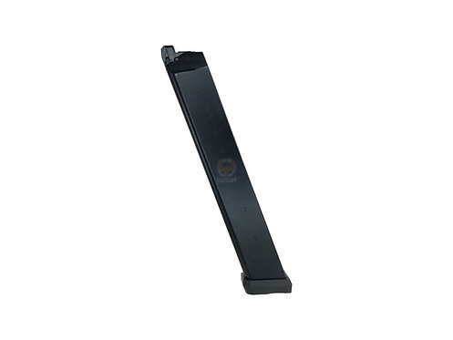 APS CO2 48rds Extended Magazine for TM G17 / Glock 17 / XTP ACP D-Mod Pistol