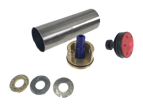 Classic Army P148M Cylinder set for MP5 series