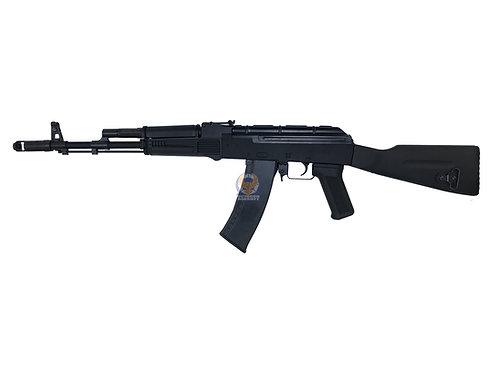 Classic Army CA012M AK74M ABS Handguard AEG