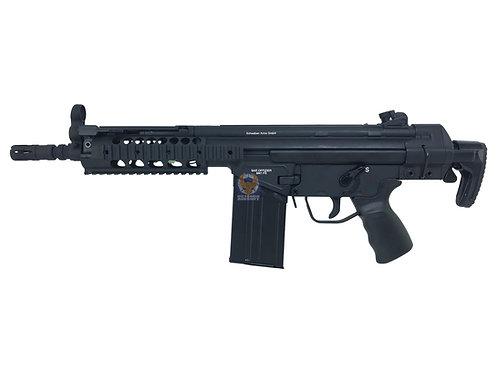 Classic Army CA015MZ MC51 RAS AEG