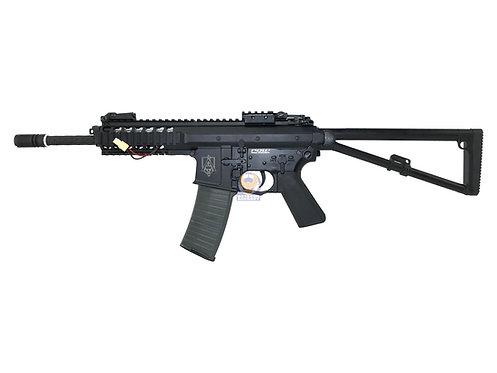 DBoys KAC Personal Defense Weapon (PDW)