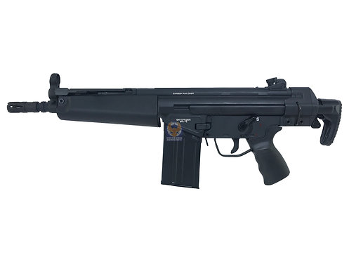 Classic Army CA015M MC51 AEG