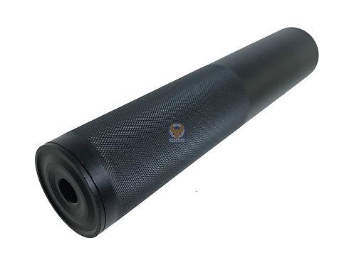 WELL Silencer for WELL, KSC,Maruzen, HFC M11 Series
