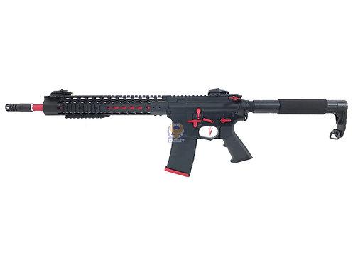 APS ASR115X FMR Mod 1 EBB AEG