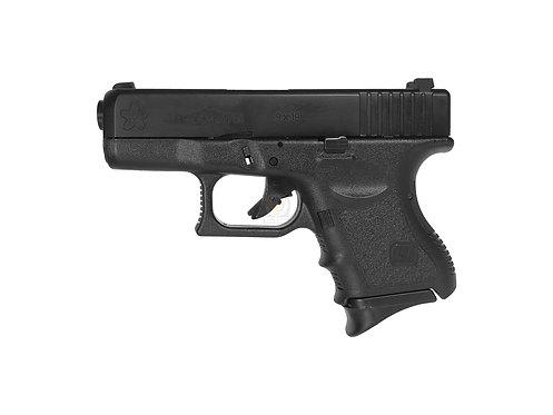 FCW x KJ G26 GBB Pistol JSDF Marking Custom Version