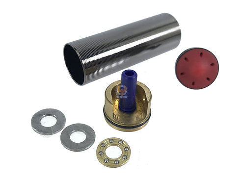 Classic Army P155M Cylinder set for SIG