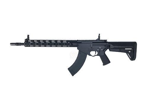 """CYMA CM.093BM AR-47 14.5"""" M-LOK Electric Airsoft AEG Rifle"""