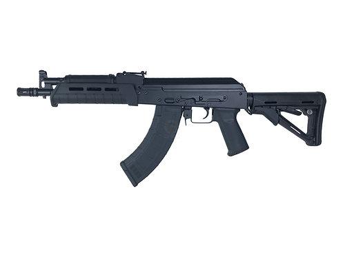 CYMA CM.077F MOE Style AKM shorty AEG Rifle