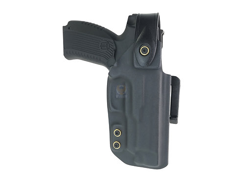 FCW Holster For MP443 With Safety Lock Type B