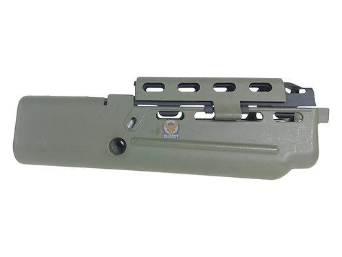 ARMY R85A1 Handguard for L85 AEG Series Airsoft